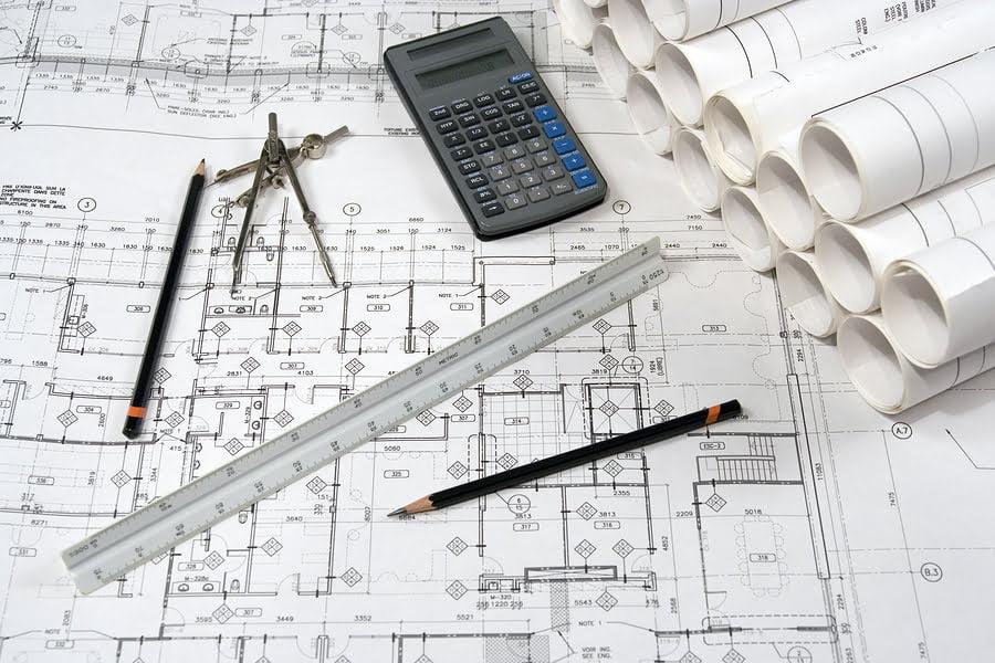 Ingenieros y Arquitectos