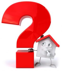 ¿Cuanto cuesta restaurar una fachada?