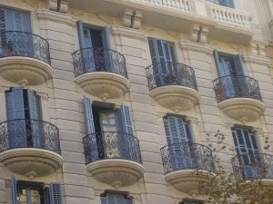 Rehabilitación Edificios Patrimonio Histórico