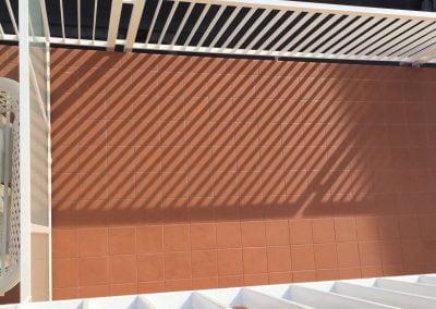 Impermabilización de cubiertas