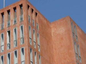 Rehabilitacion integral institut frances c moia 01 t max - Institut frances de barcelona ...
